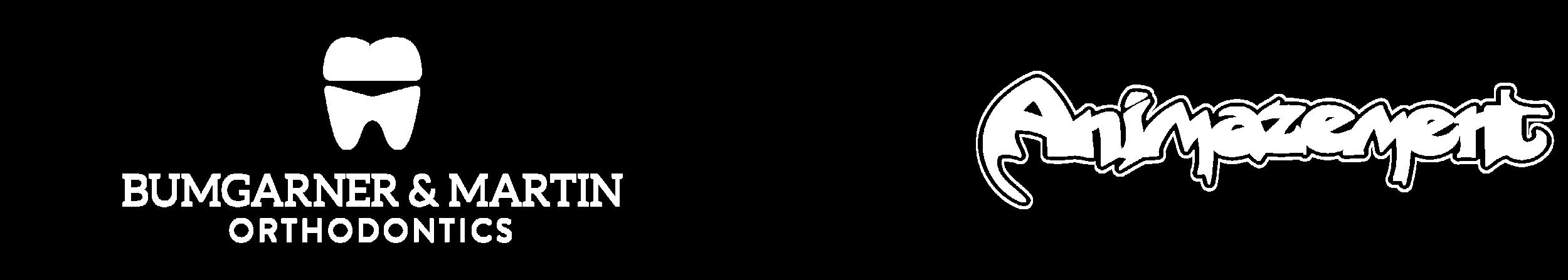 Client logos3-02.png