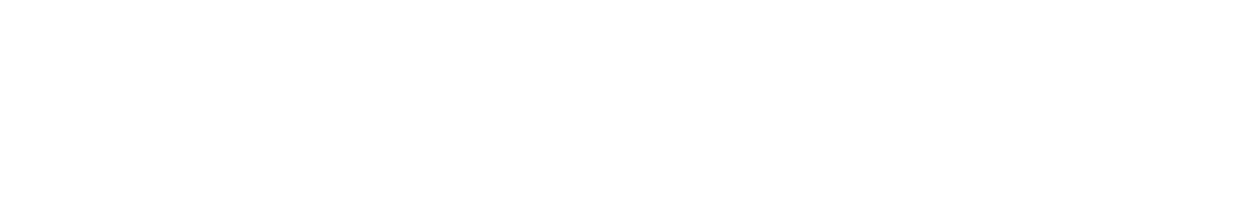 Client logos4-01.png