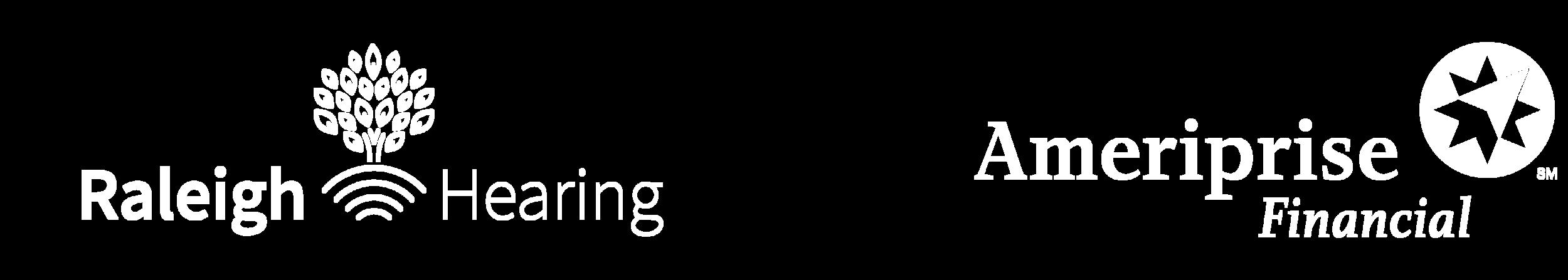 Client logos4-02.png