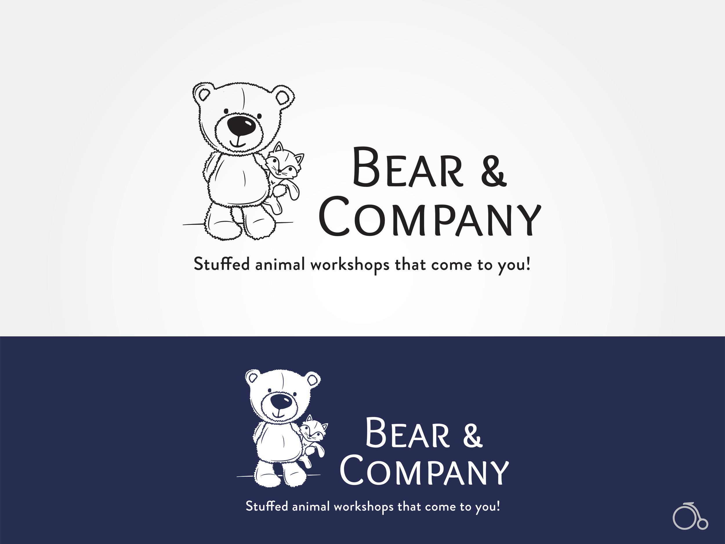 Bear&Co_logo_final_outline-01.jpg