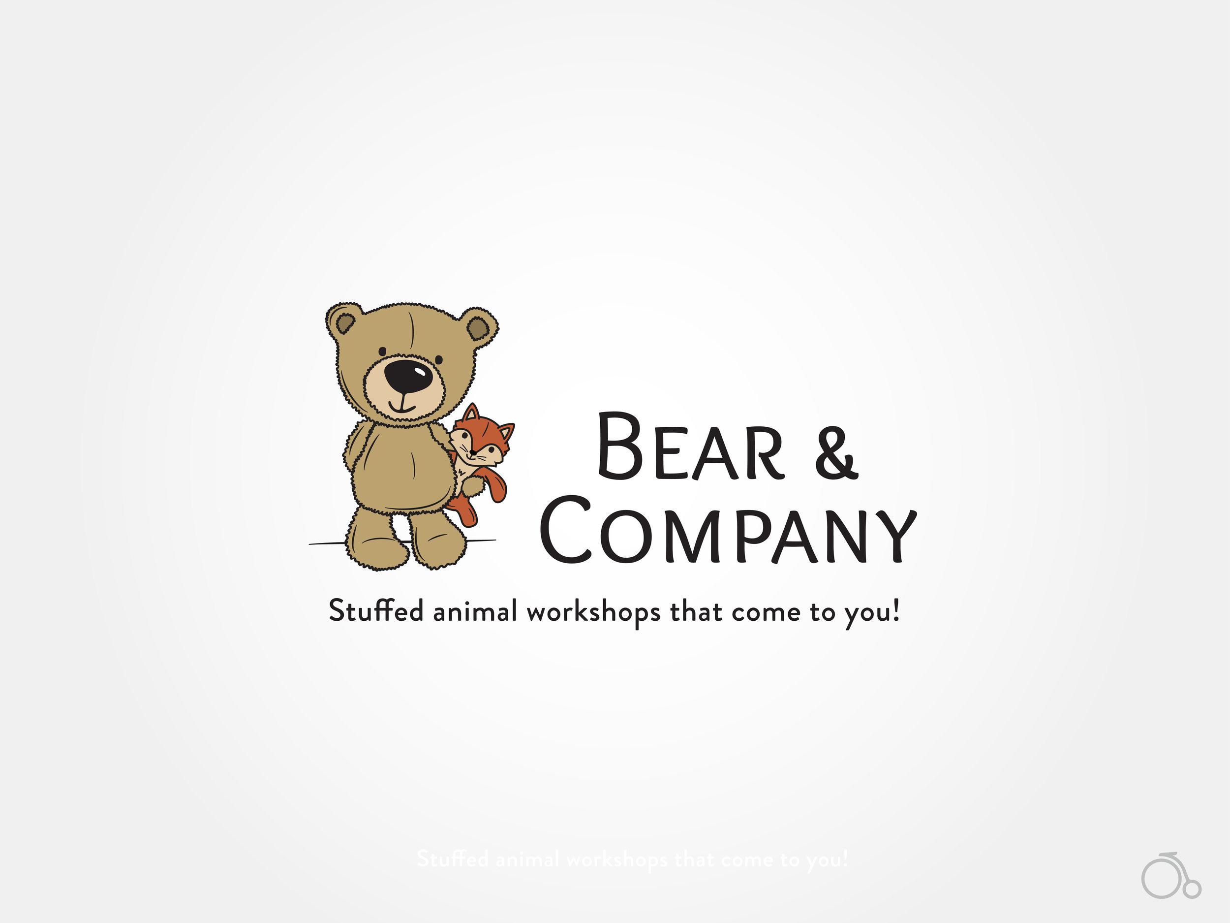 Bear&Co_logo_final-01.jpg