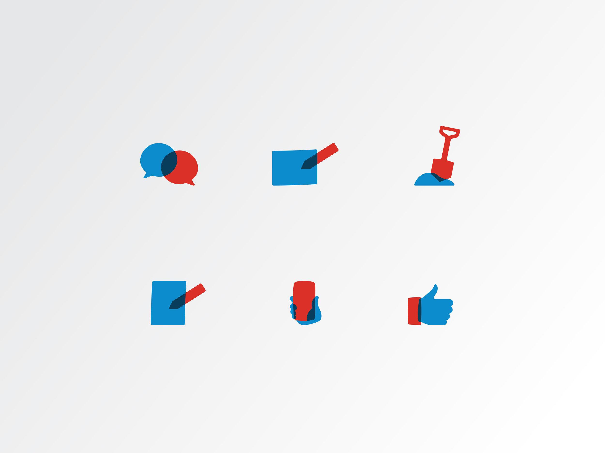 boco-icons-01.jpg