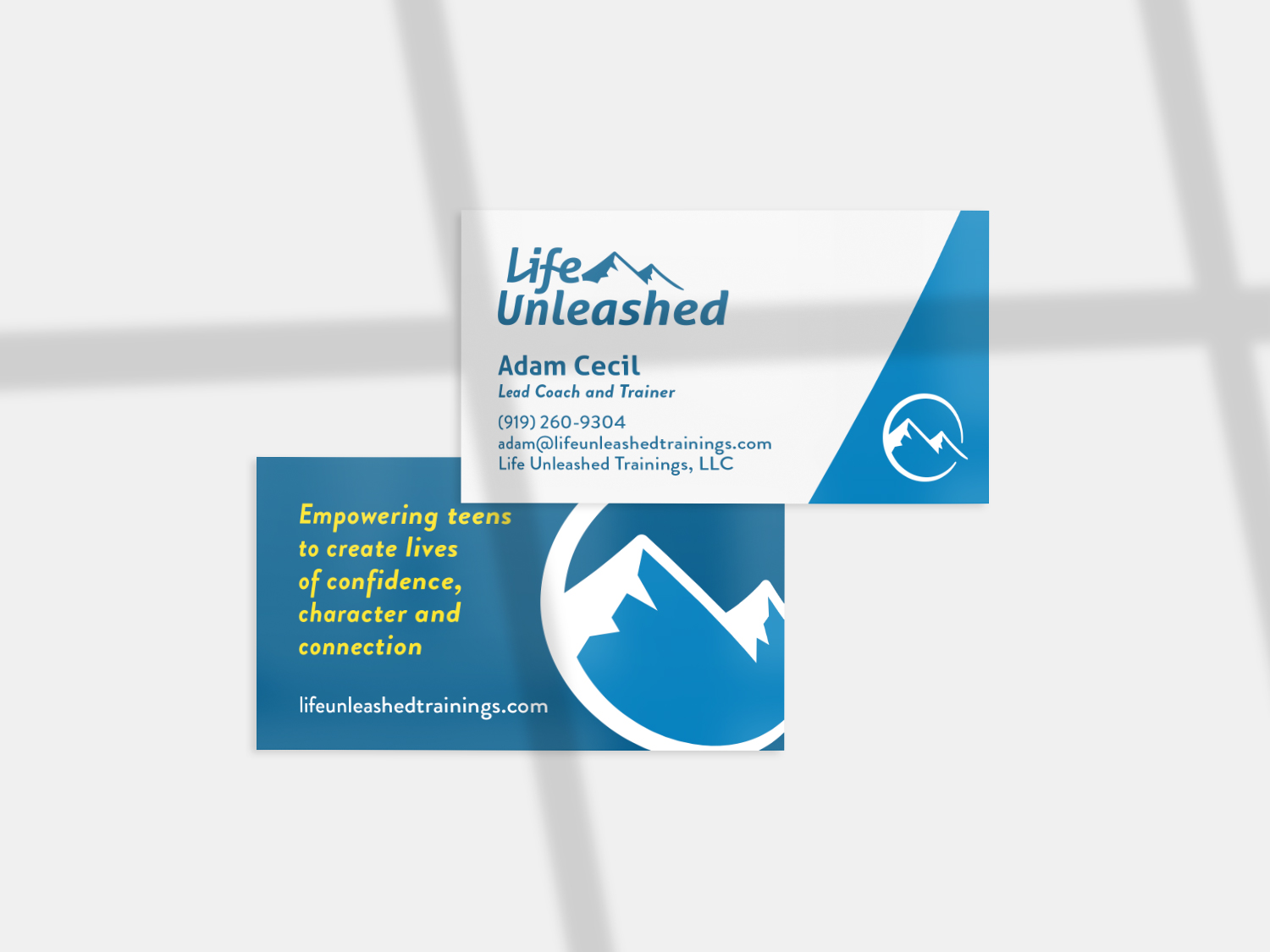 life-unleashed-bc.jpg