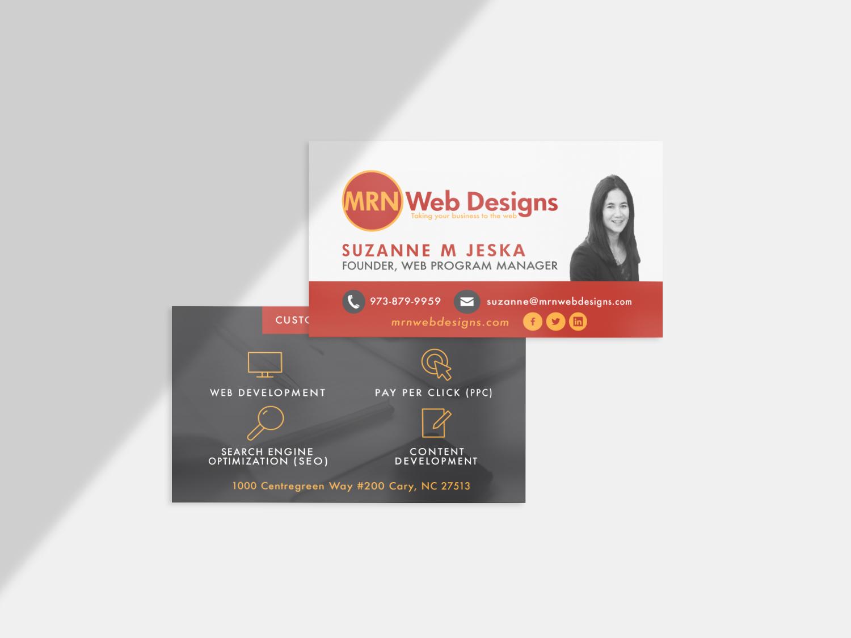 mrn-web-designs-bc.jpg