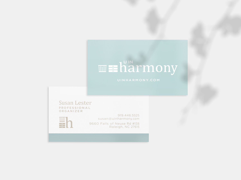 u-in-harmony-bc.jpg