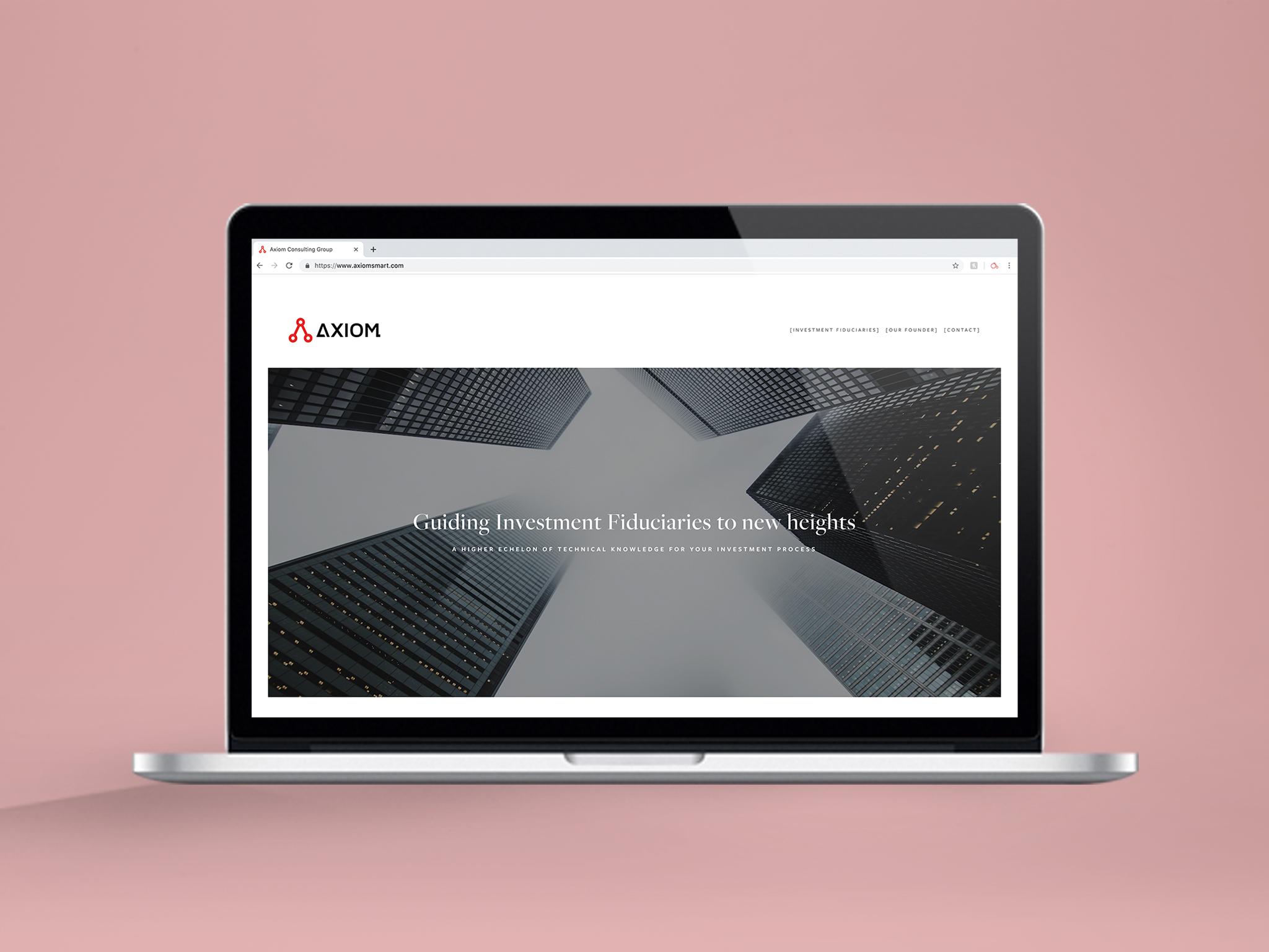 axiom-website.jpg
