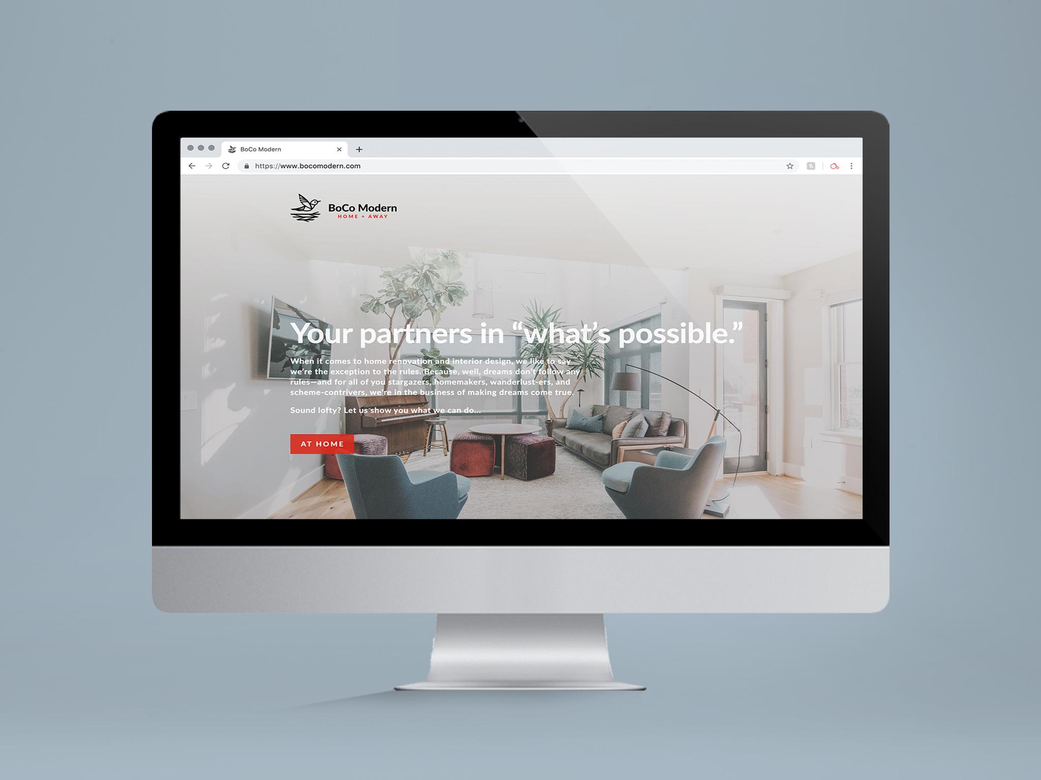boco-website.jpg