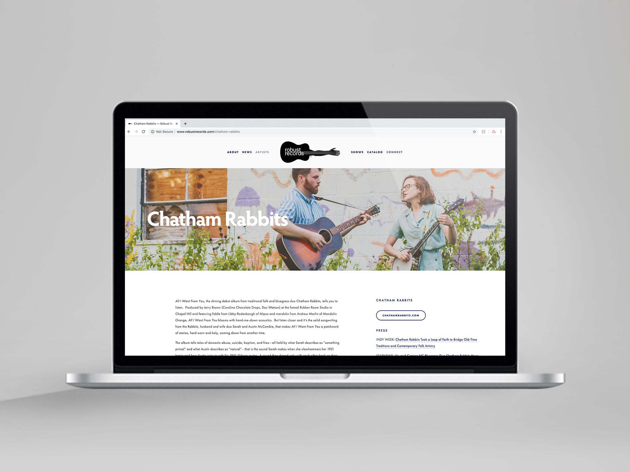 robust-records-website.jpg