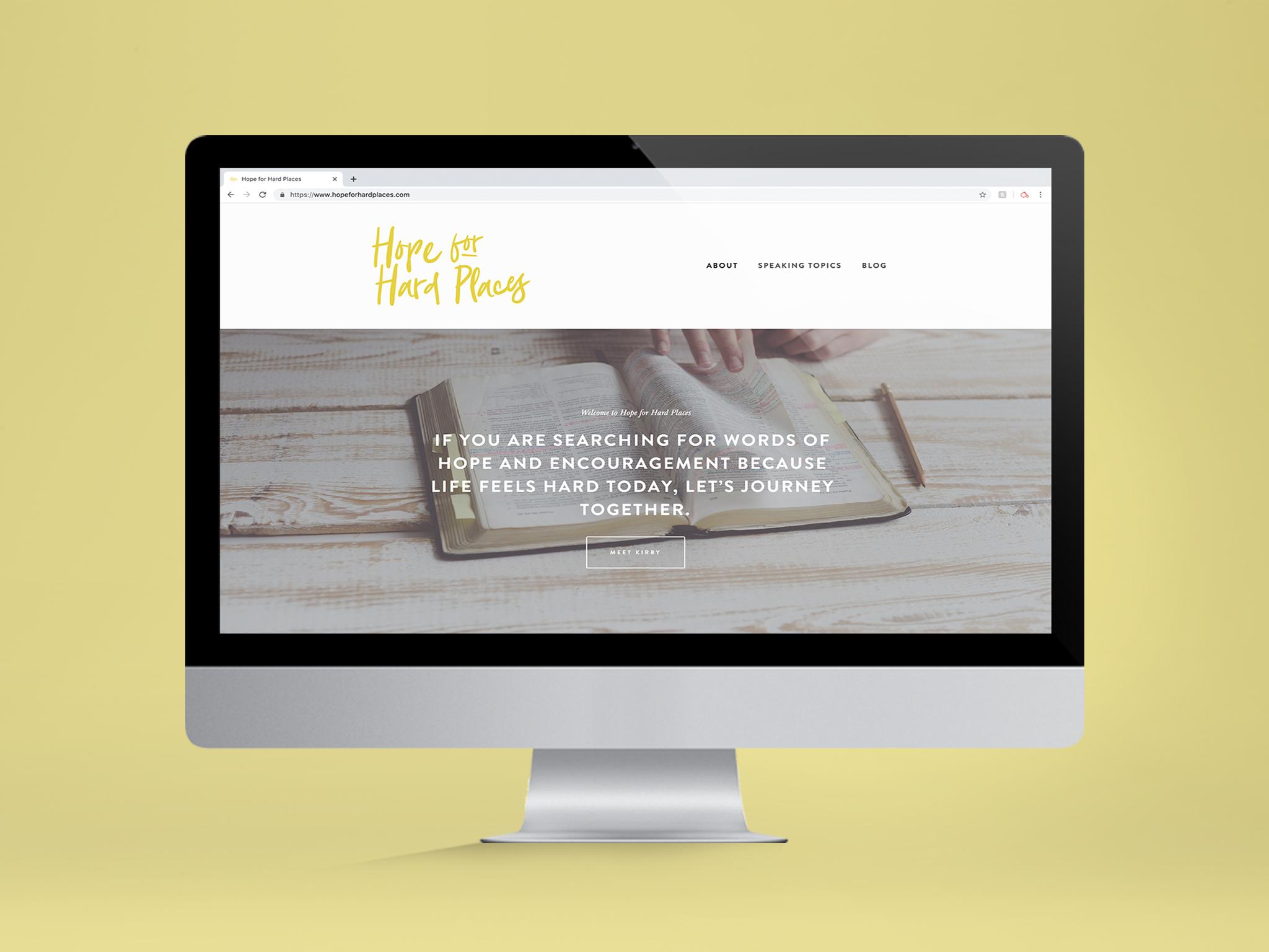 hope-website.jpg