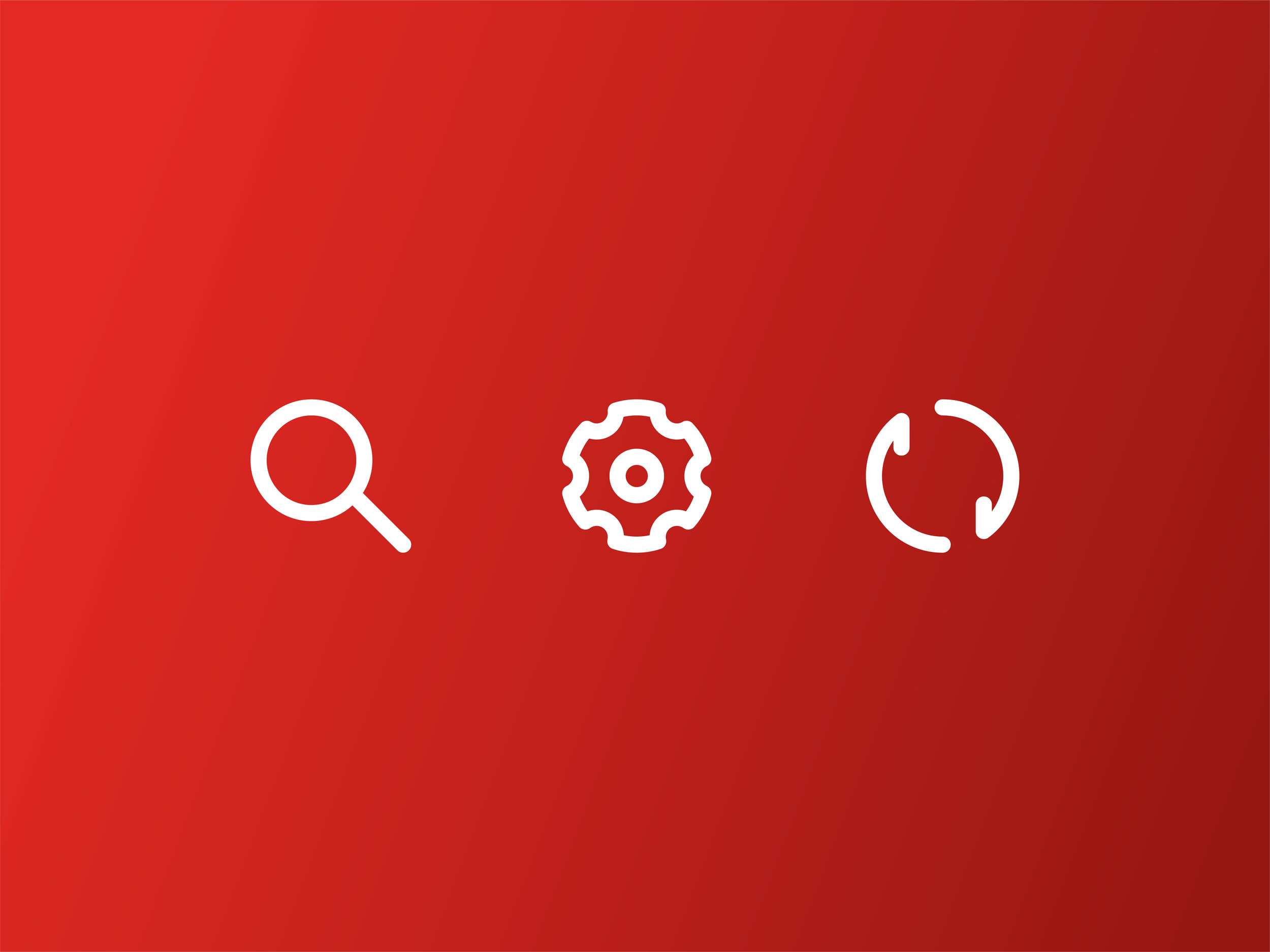 axiom-icons-01.jpg