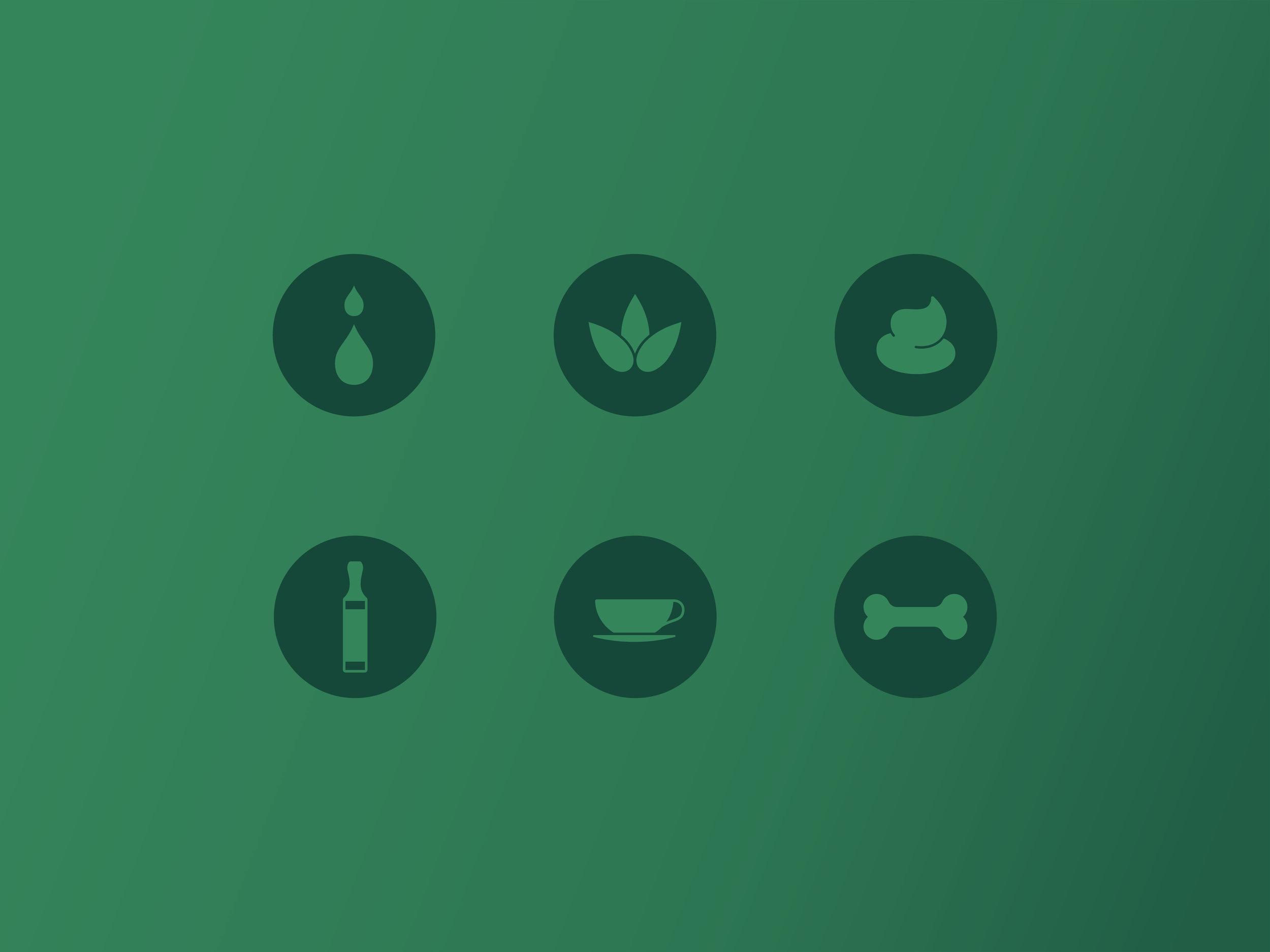 city-trees-icons-01-01.jpg