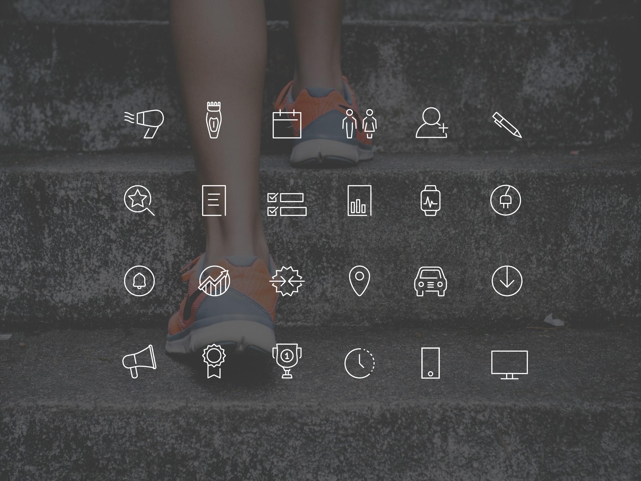 hmd-icons-01.jpg