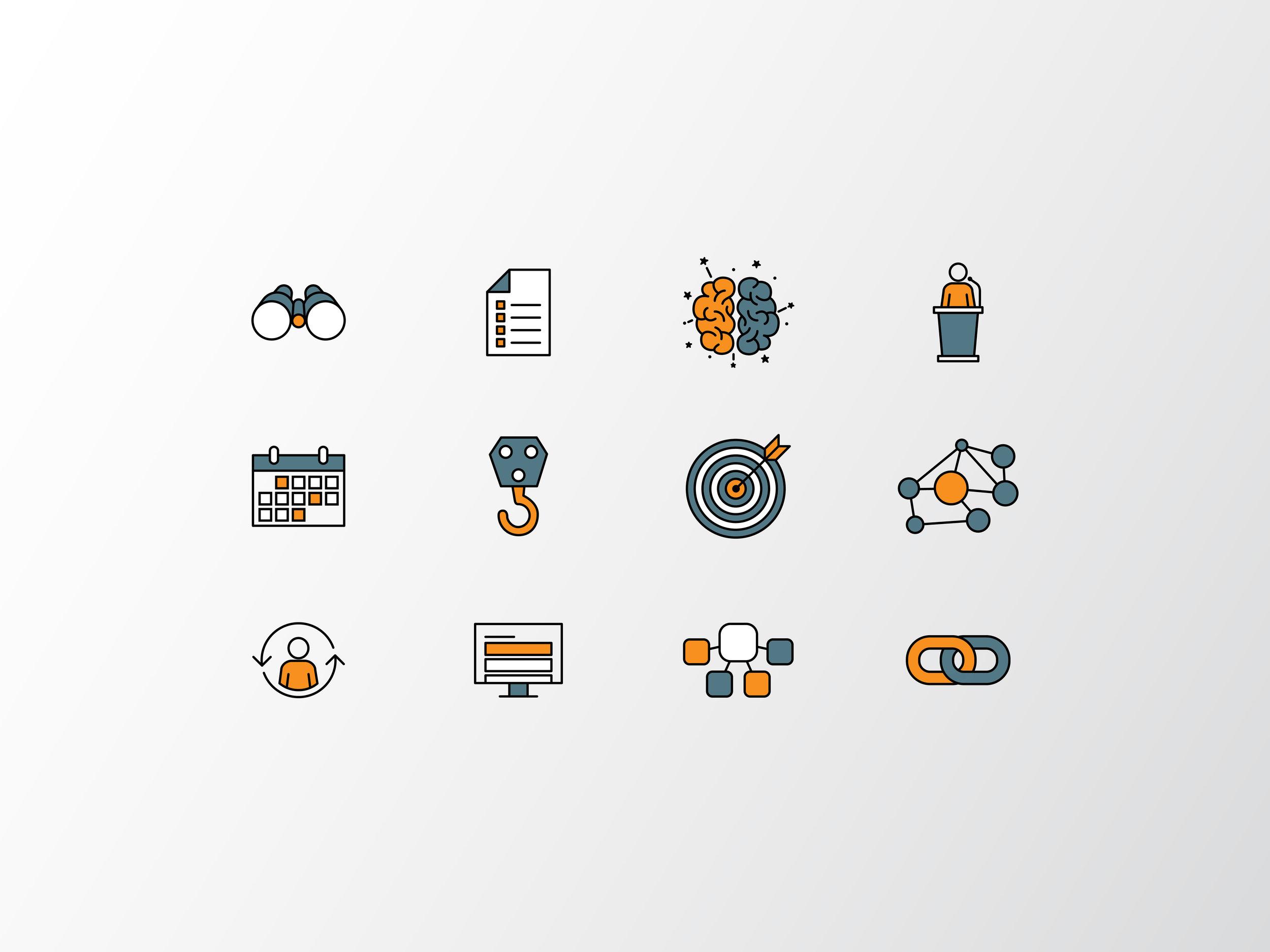 ideasurge-icons-01.jpg