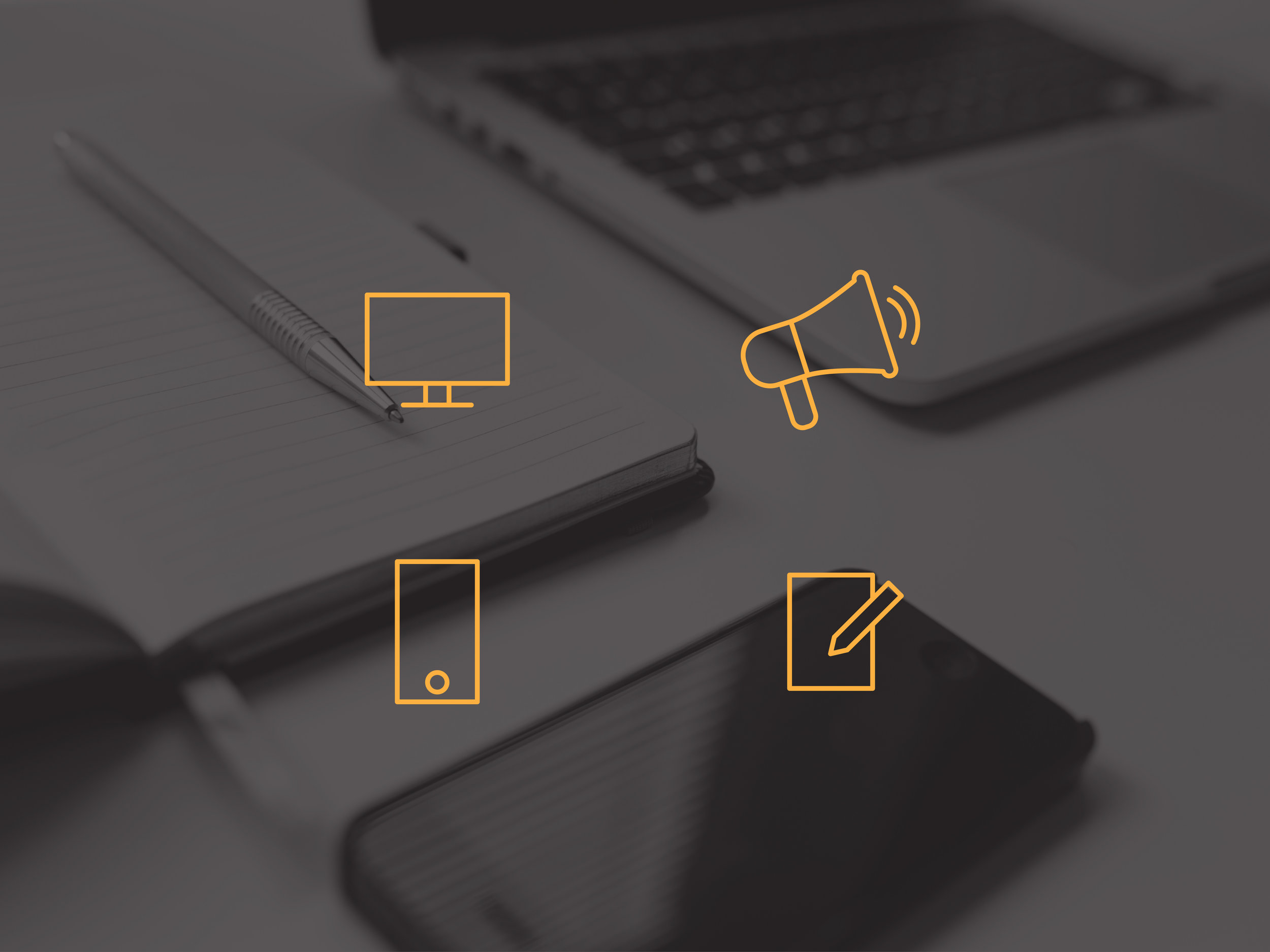 mrn-web-designs-icons-01.jpg