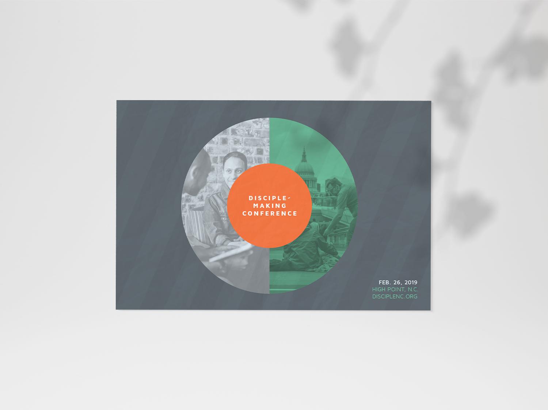 dmc-2019-postcard.jpg