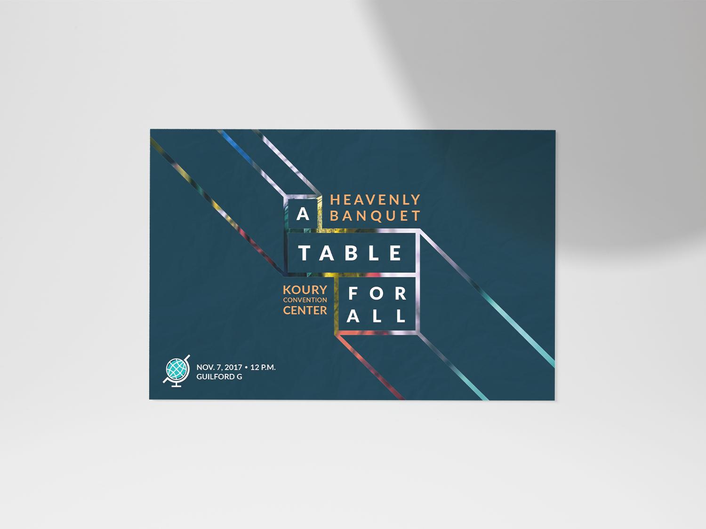 heavenly-2017-postcard.jpg
