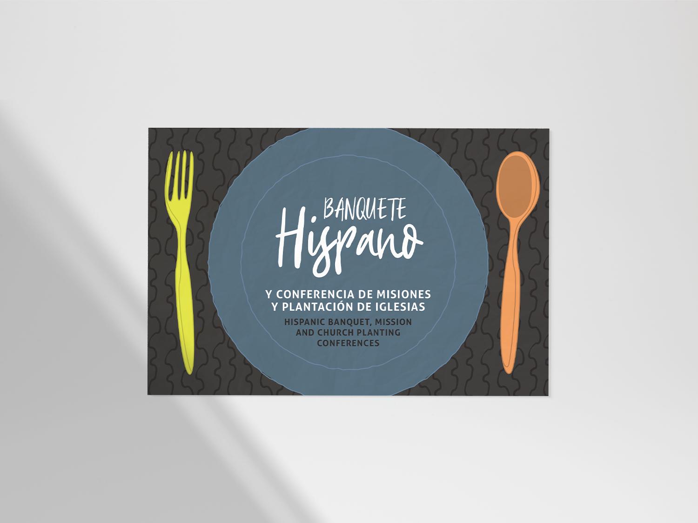 hispanic-banquet-postcard.jpg