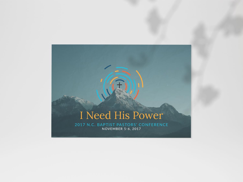 pastors-2017-postcard.jpg
