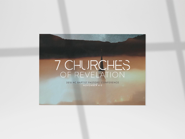 pastors-2018-postcard.jpg