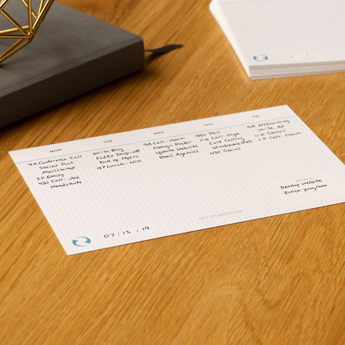planning-card-8-square.jpg