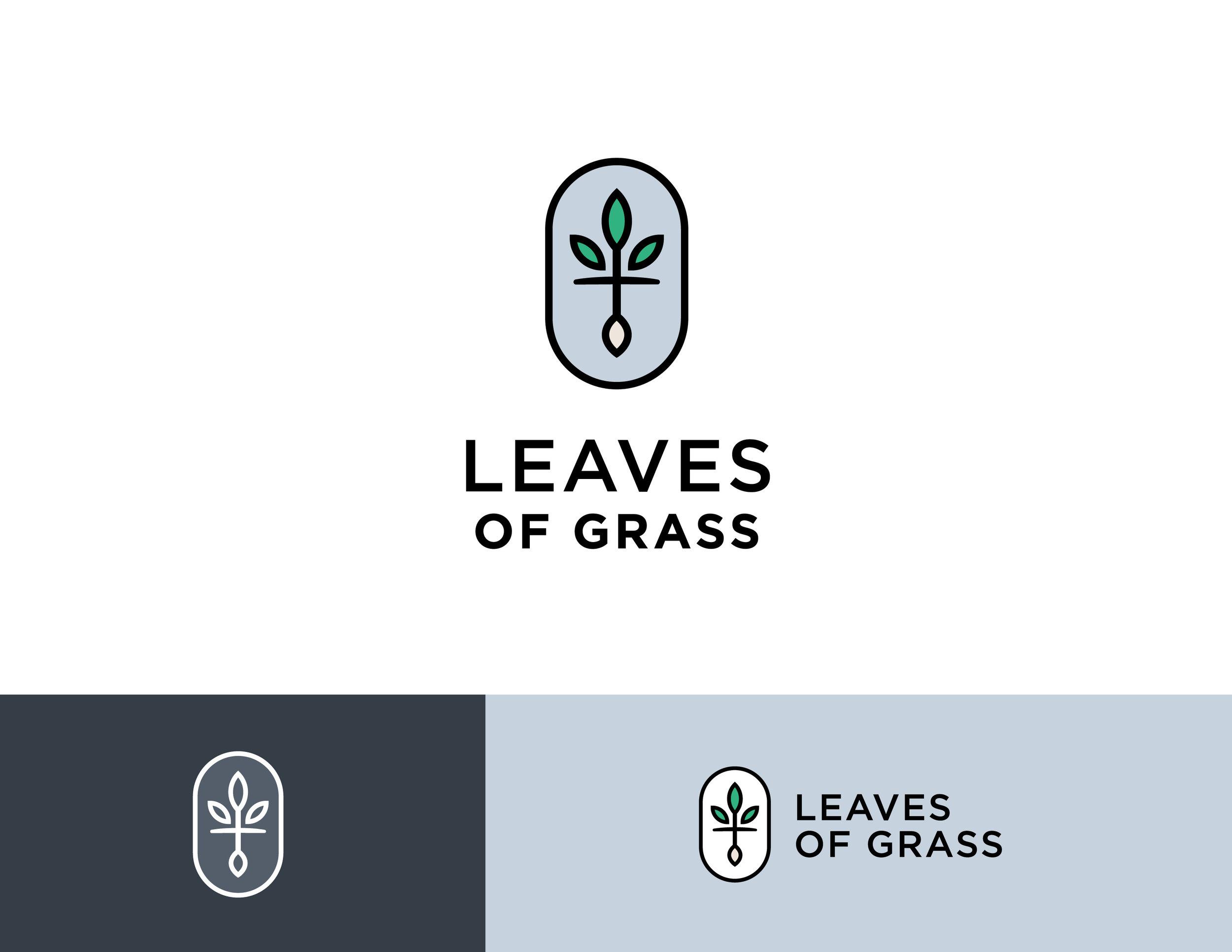 Leaves of Grass Logo.jpg