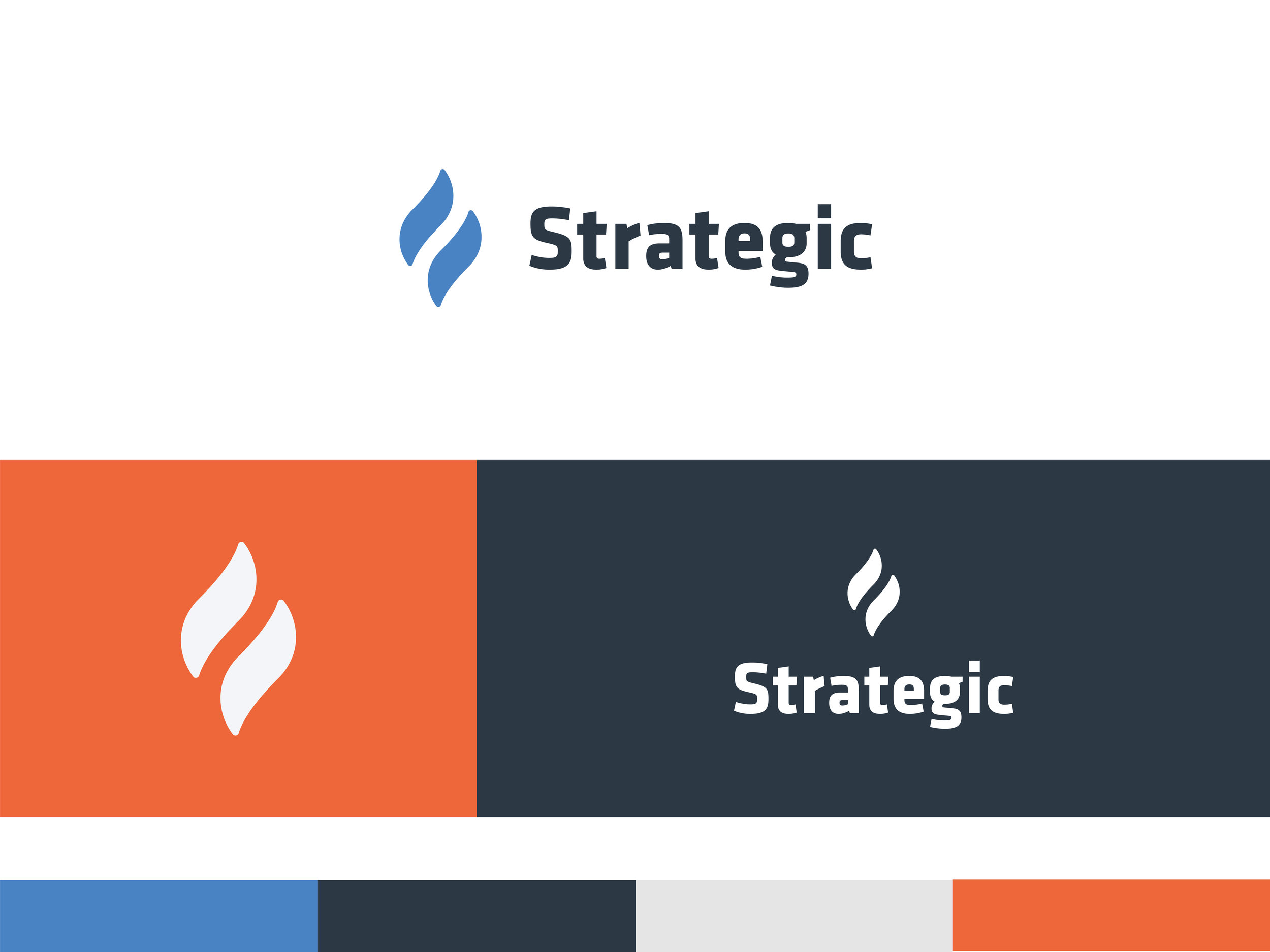 Strategic Logo-1.jpg