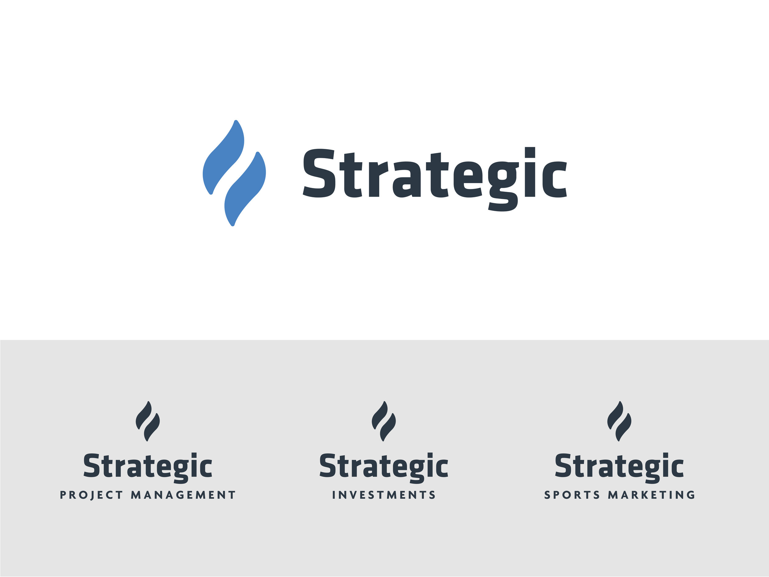 Strategic Logo-2.jpg