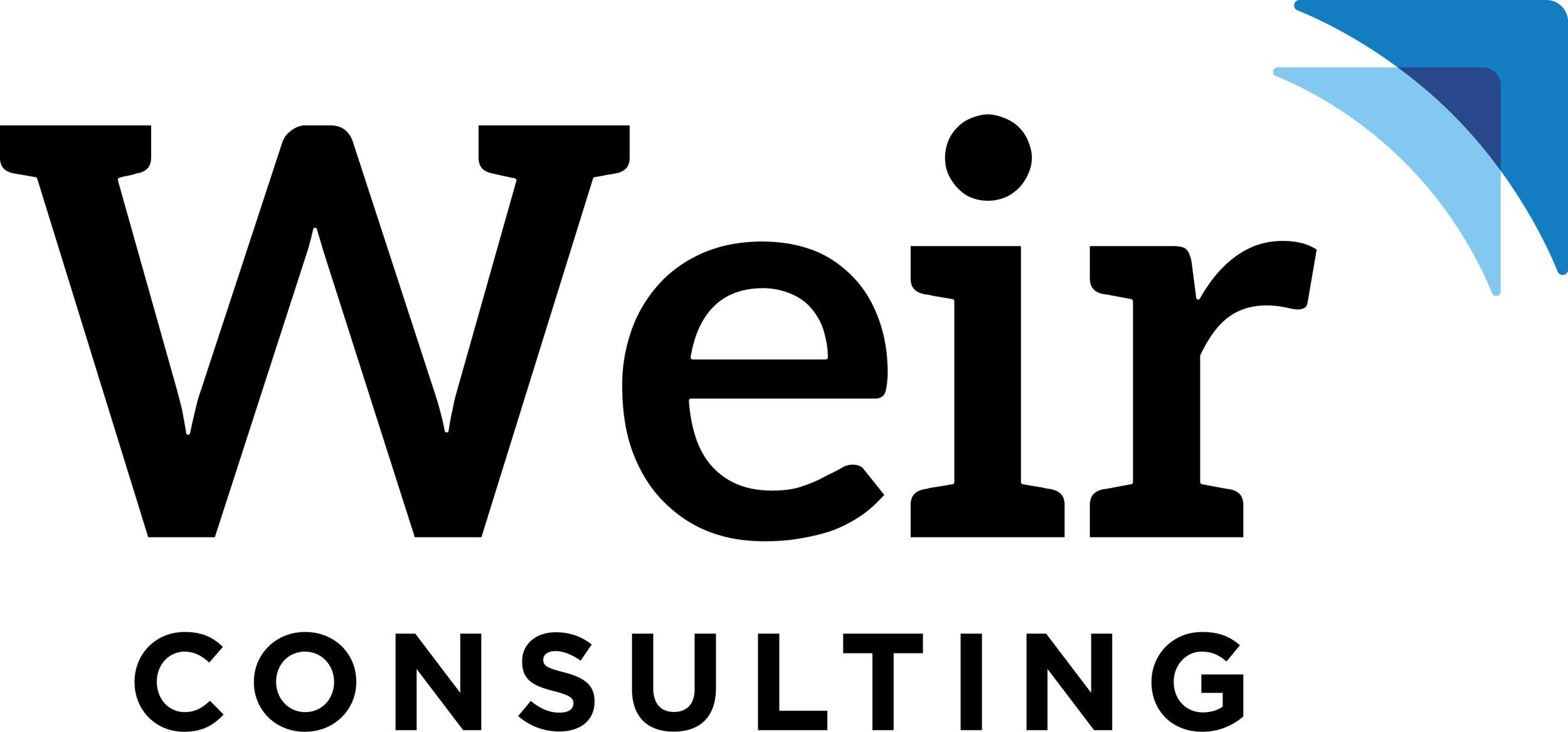 weir-logo-full-color-rgb.jpg