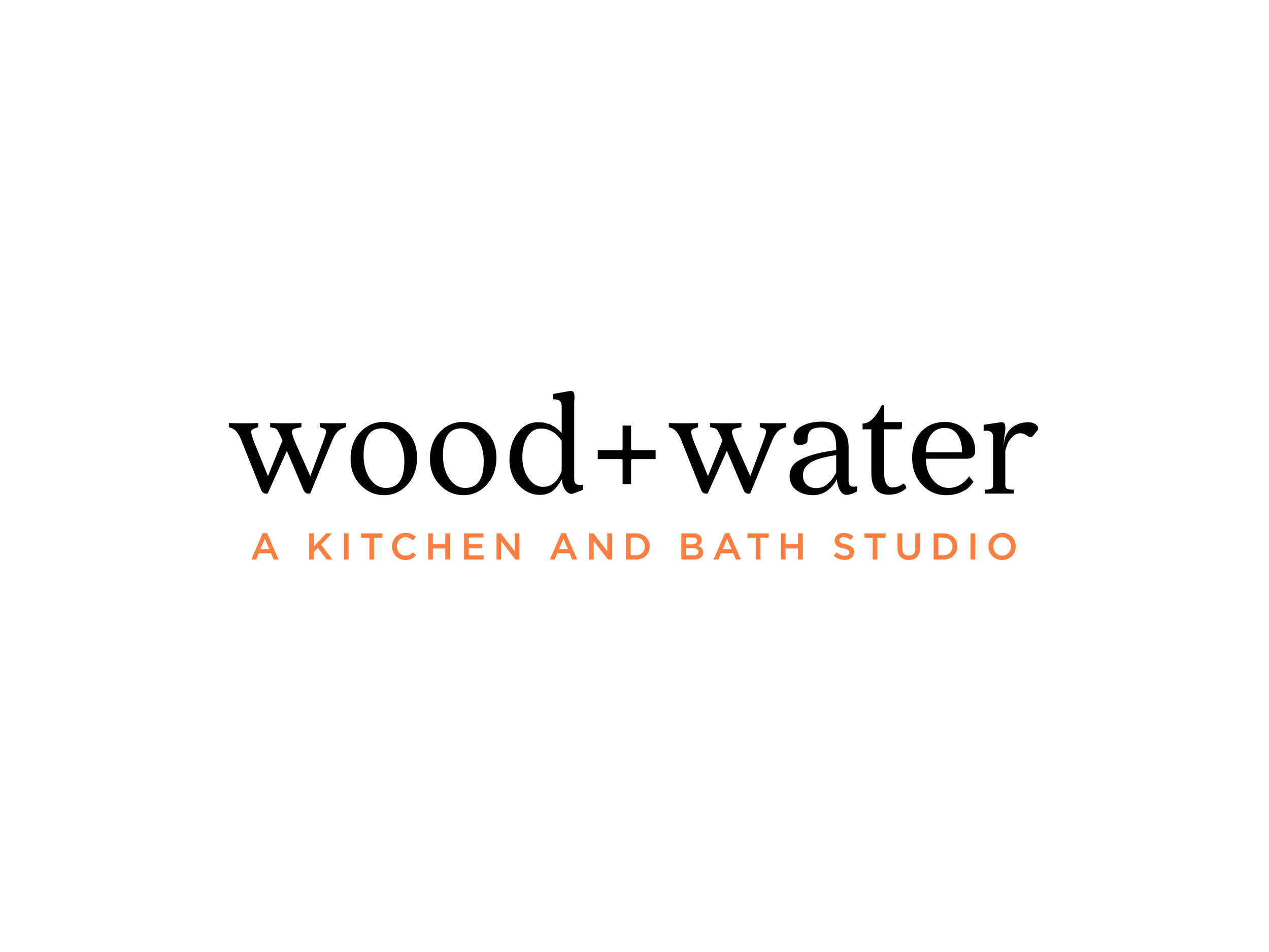 Wood + Water logo.jpg