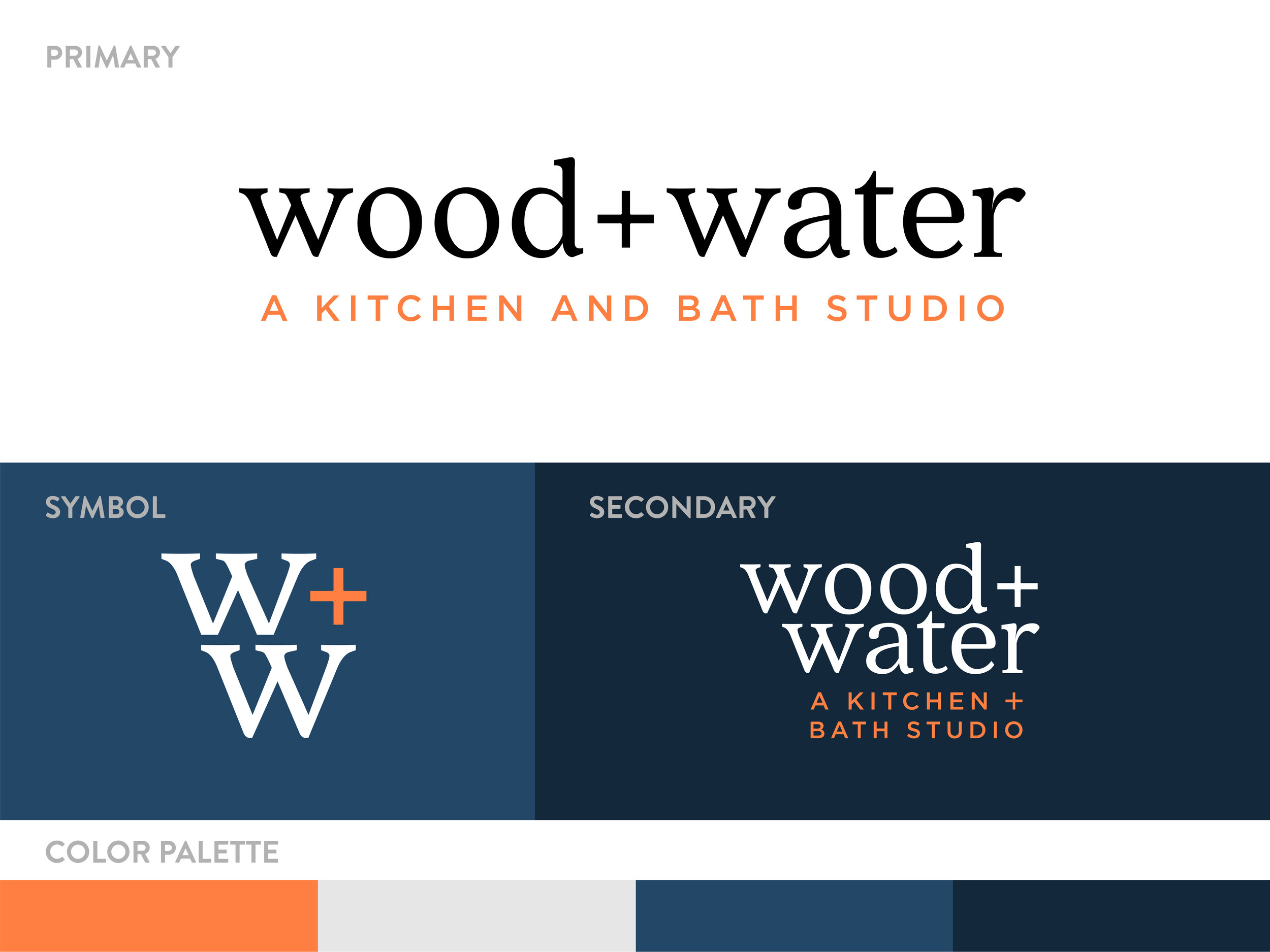 Wood + Water logo - variations.jpg