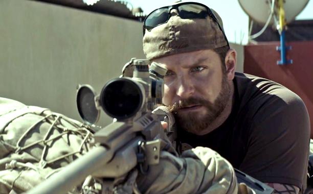 american-sniper.jpeg