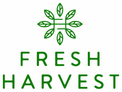 fresh_harvest_logo.jpg