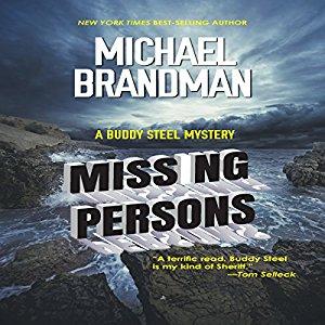 Missing Persons audiobook.jpg