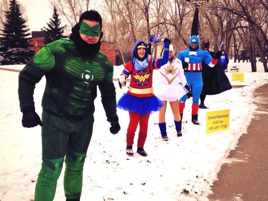 ServiceMaster Superheroes2