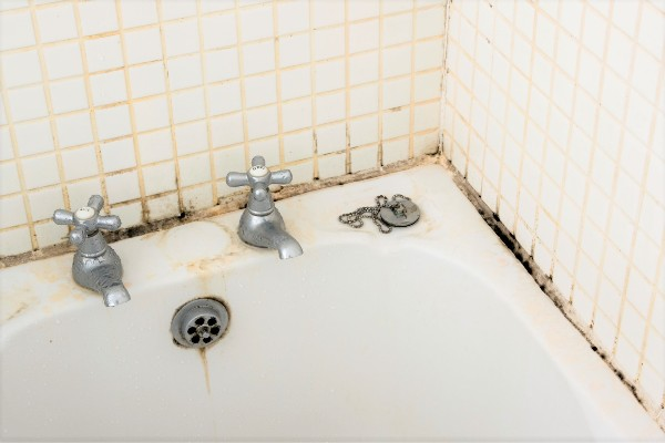 1115_10-How-to-Prevent-And-Get-Rid-of-Mold-in-Bathroom.jpg