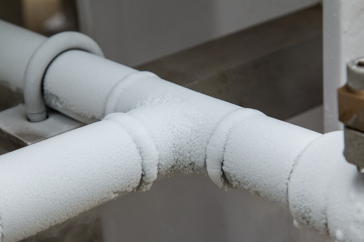 716.4-what-to-expect-if-your-plumbing-system-freezes.jpg