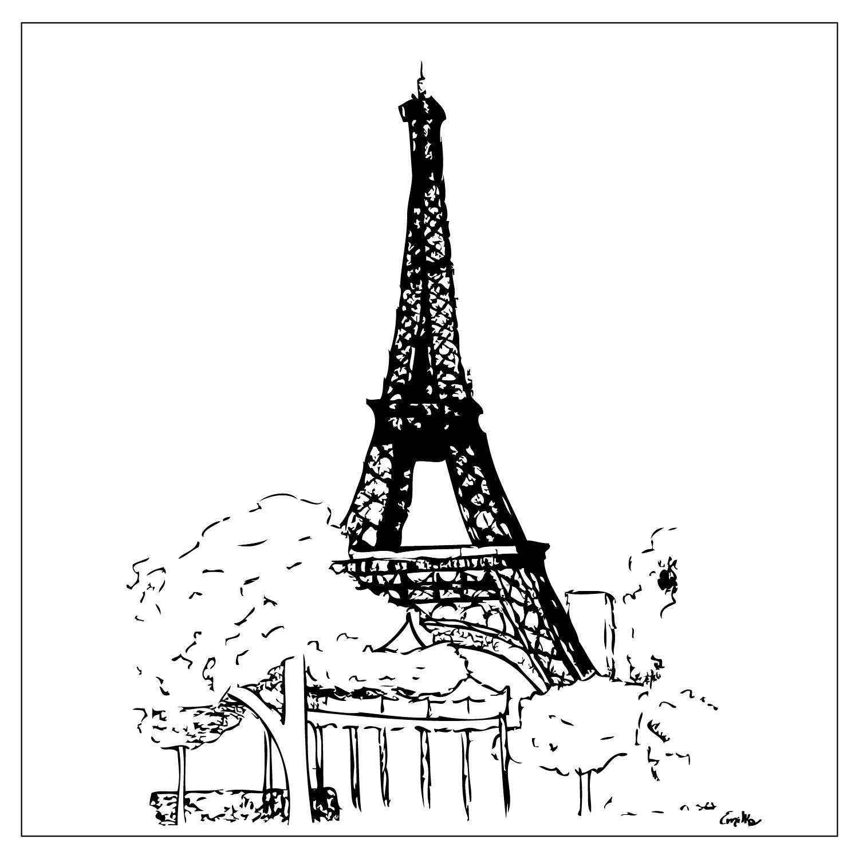 Effile Tower-04.jpg
