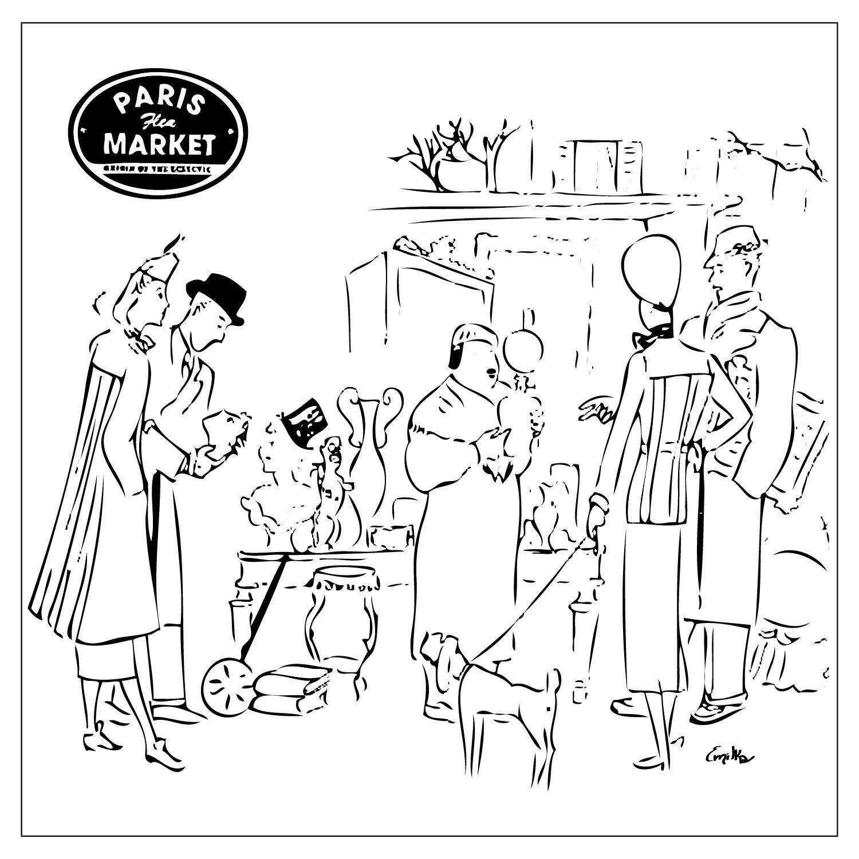 Flea Market-01.jpg
