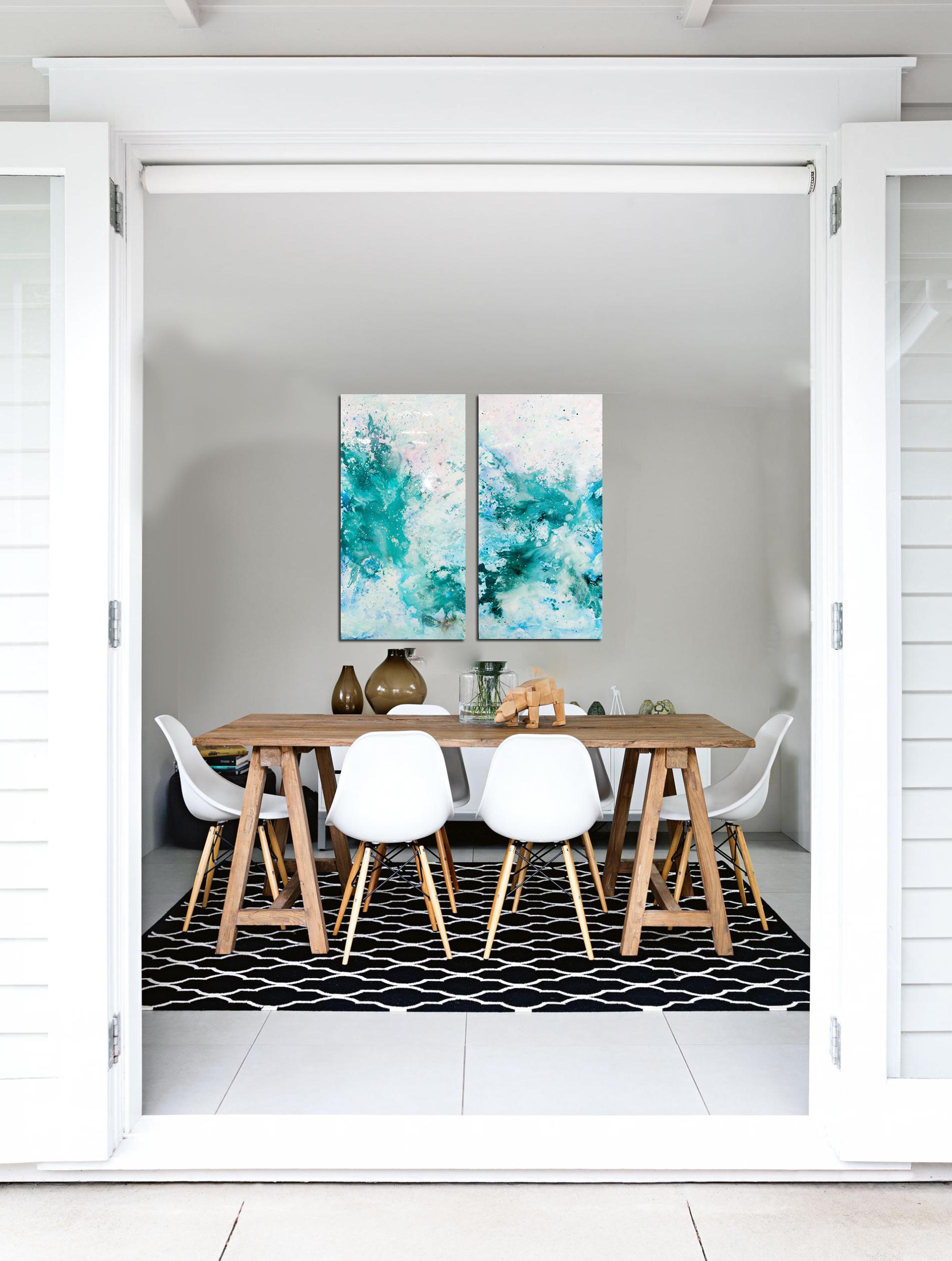 Prehistoic_Dinner Room.jpg