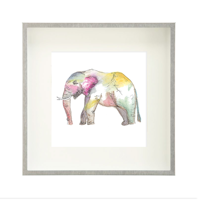 SILVER_FRAME_ELEPHANT.jpg