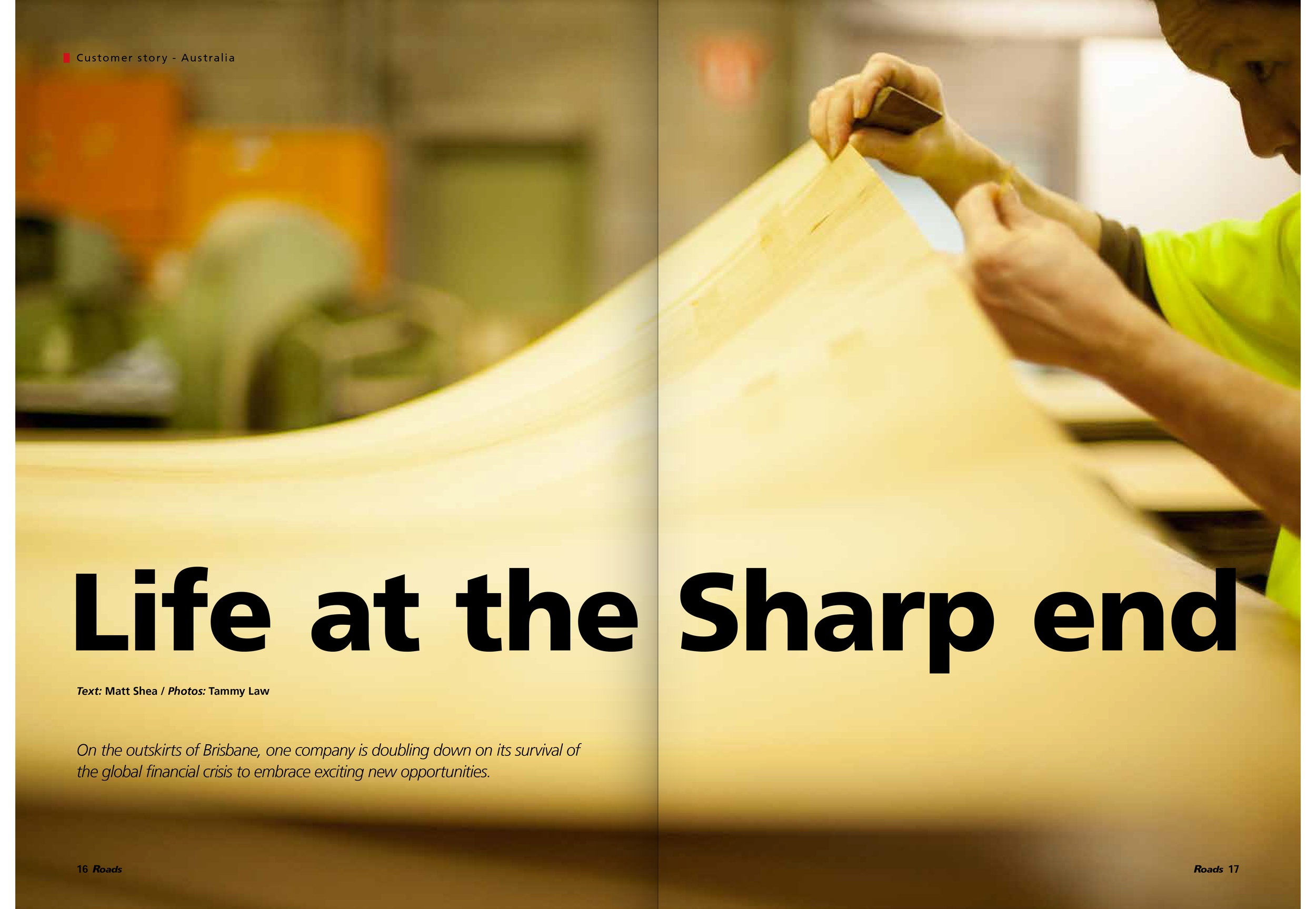 sharp plywood.jpg
