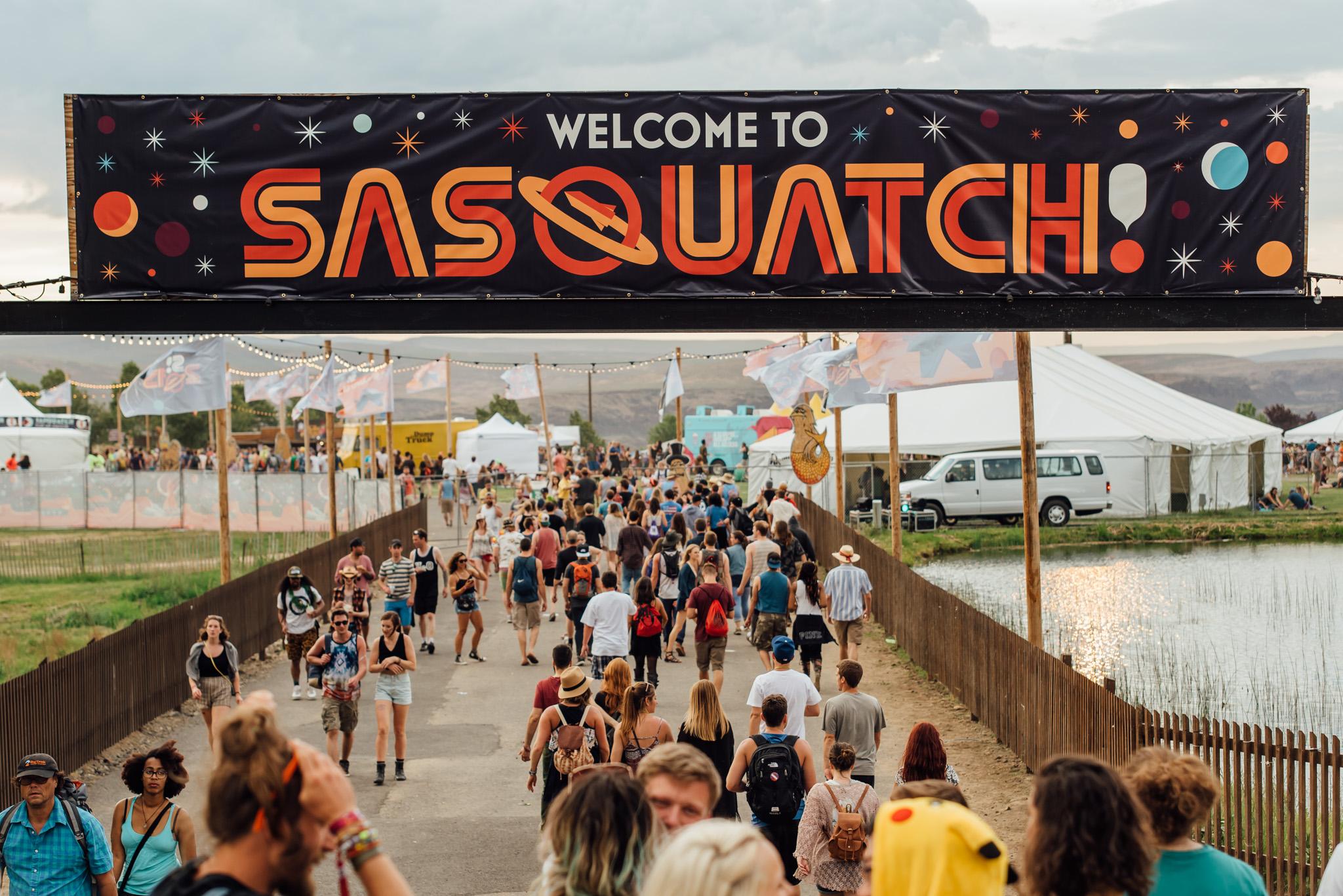 sasquatch_2015_day1-371.jpg