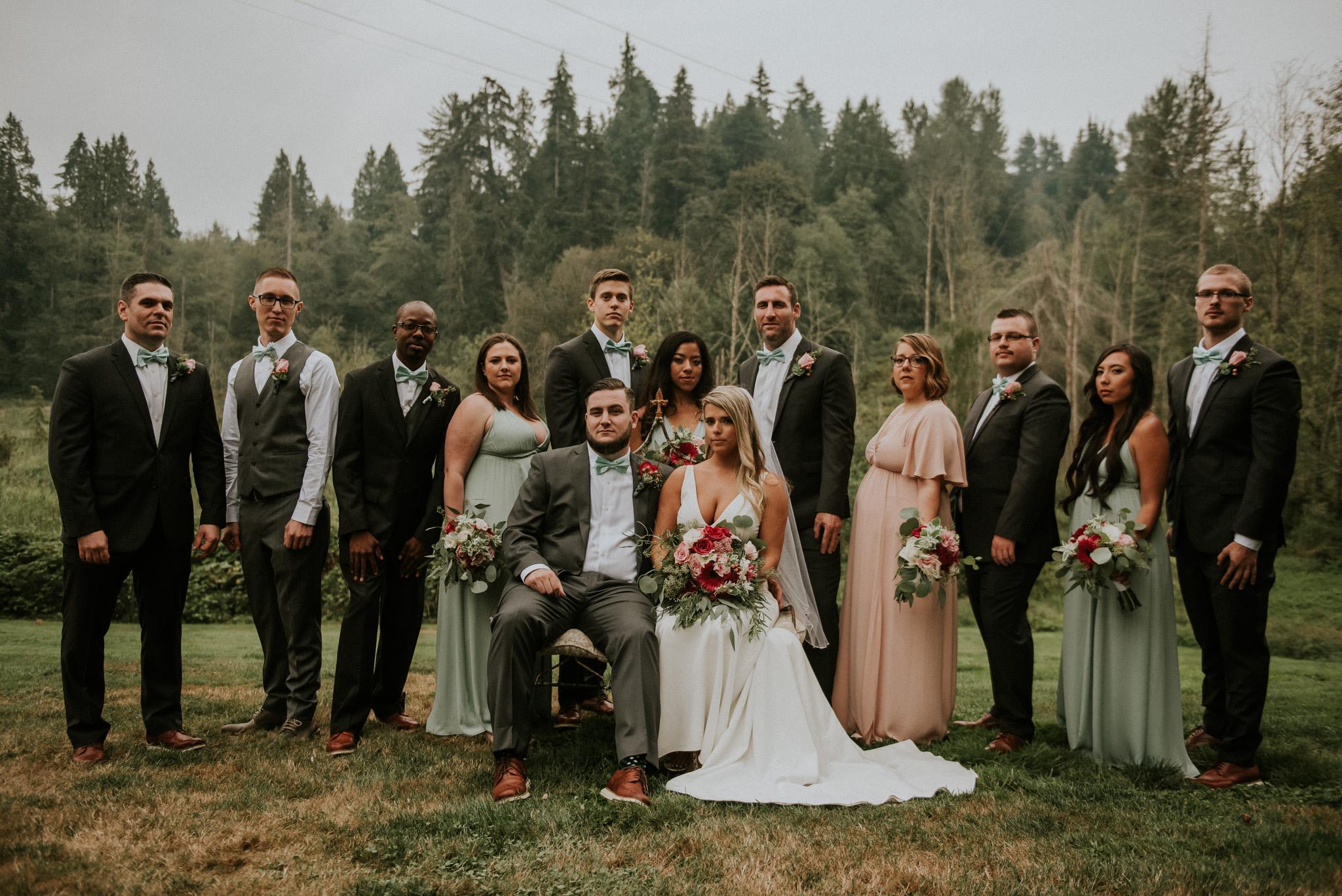 Francis-Wedding_2018_0825_175849-8530_JW-Edit.jpg