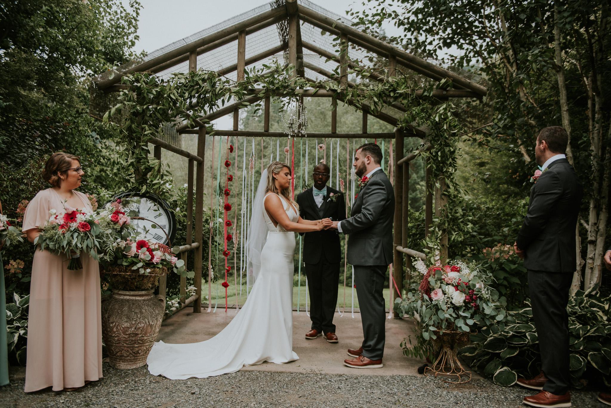 Francis-Wedding_2018_0825_164843-7954_JW.jpg