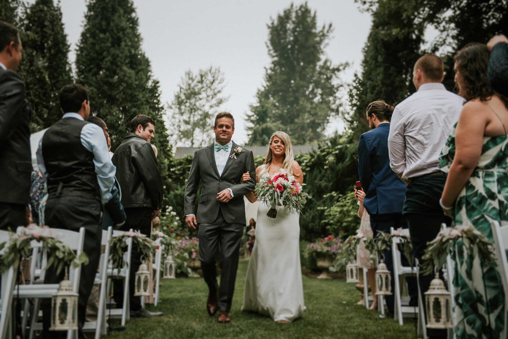 Francis-Wedding_2018_0825_163854-7762_JW-Edit.jpg