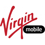Virgin Mobile Inner Circle - Catch Ashlynn as the jet-setter
