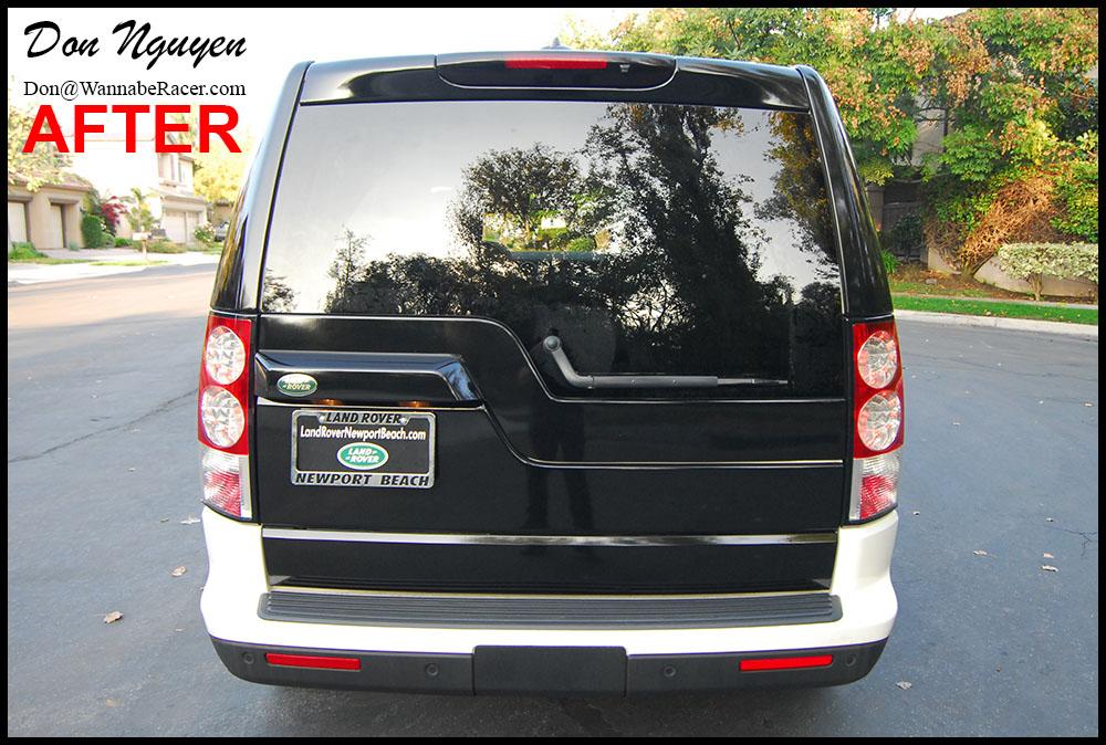 carwrap3507.jpg
