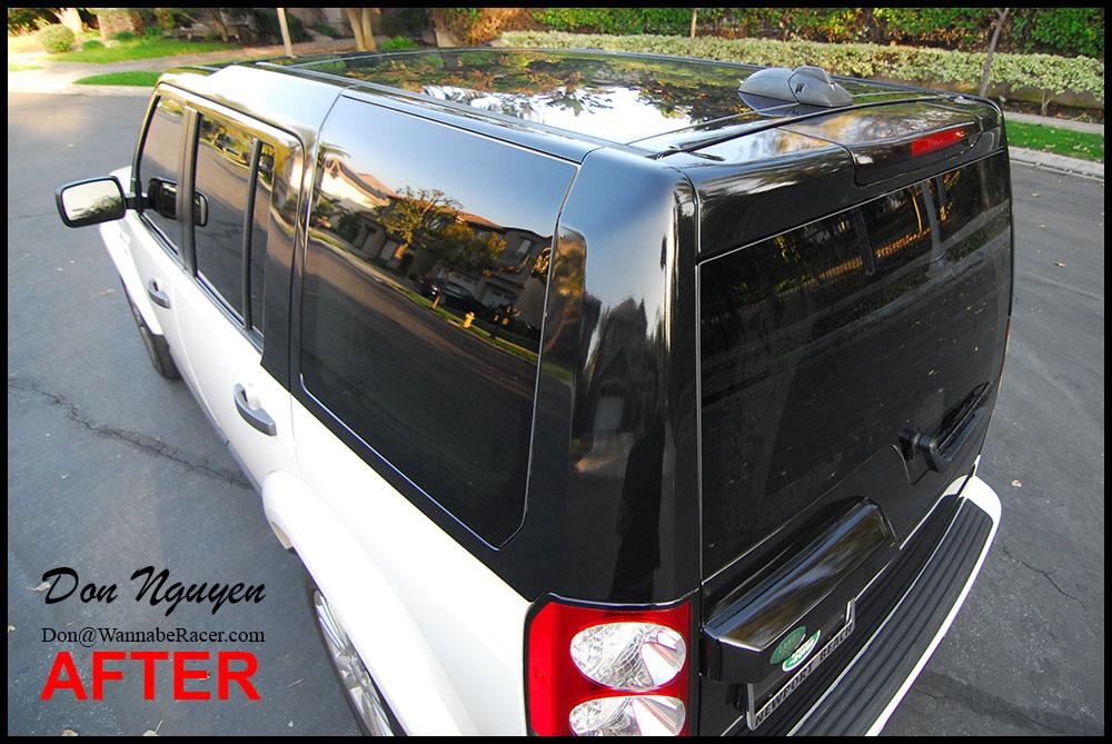 carwrap3510.jpg