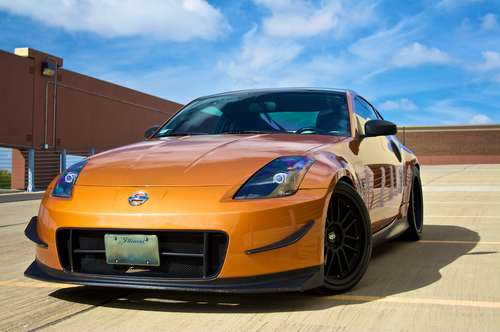 350z12.png
