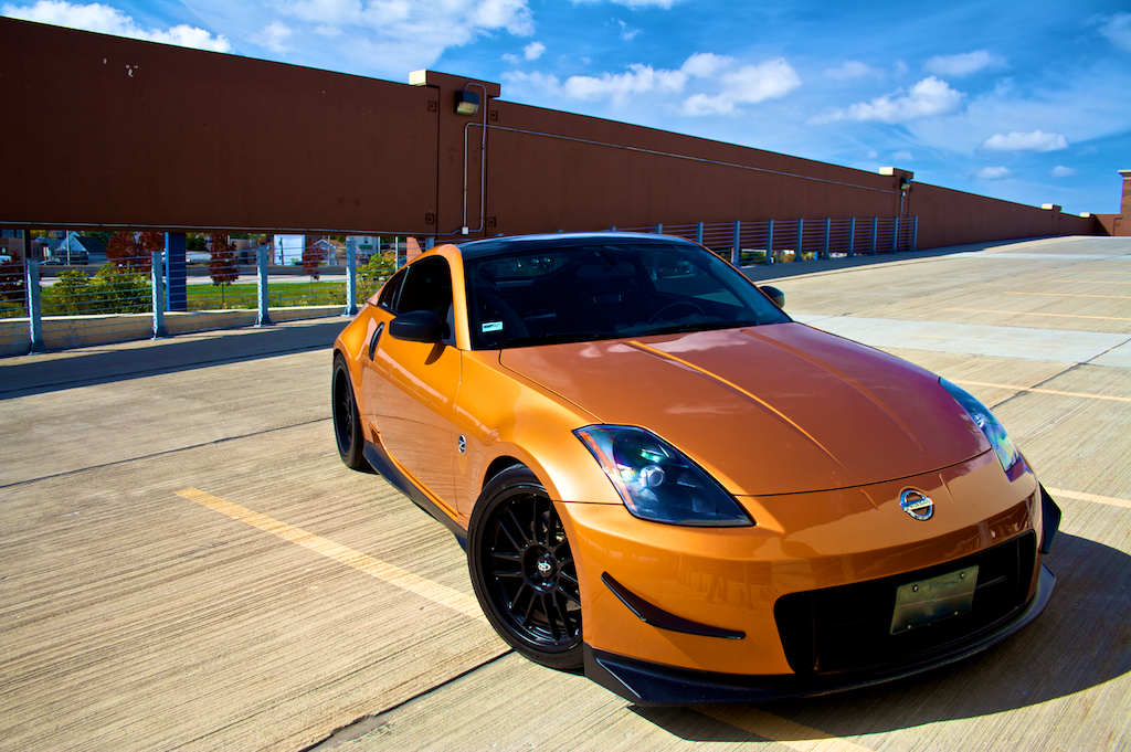 350z14.png